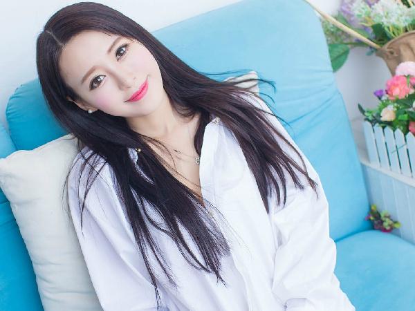 李崇瑞在线_组图:李宗瑞迷奸案新证 给女星喂药再施暴